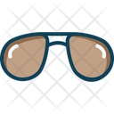 Sunglass Goggles Safety Goggles Icon