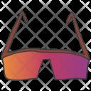 Sunglass Accessory Clothing Icon