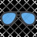 Sunglasses Eyeglasses Fashion Icon