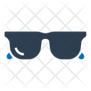 Glasses Shades Sunglasses Icon