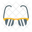 Sunglasses Eyeglasses Eyewear Icon