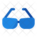Sunglasses Summer Icon