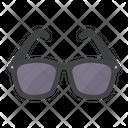 Sunglasses Fashion Eyeglasses Icon