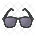 Sunglasses Fashion Eyeglasses Icon