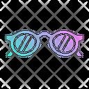 Sunglasses Glasses Sun Icon