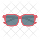 Sunglasses Eyeglasses Glasses Icon