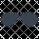 Sunglasses Fashion Glasses Icon