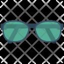 Sunglasses Glasses Specs Icon