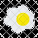 Sunnysideup Egg Ronfi Icon