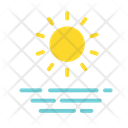 Cloud Clouds Forecast Icon