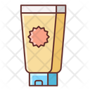 Msunscreen Icon