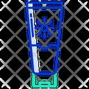 Asunscreen Icon