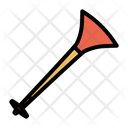 Suona Icon
