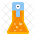 Super Potion Icon