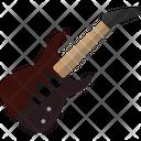 Super Stratocoaster Guitars Icon