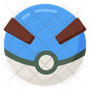 Superball Icon