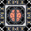 Superintelligence Icon