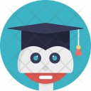 Superintelligence Educational Robotics Icon