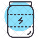 Supplement Icon