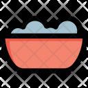 Supplemental Icon