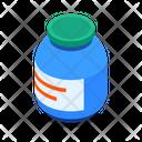 Supplementary Icon
