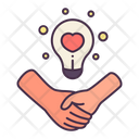 Favor Care Help Icon