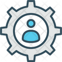 Support Help Safety Icon