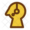 Support Game Play Icon