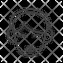 Support Help Center Help Icon