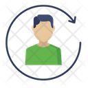 Support Customer Service Technical Support Icon