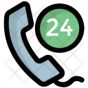 Support Customer Service Icon