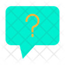 Support Chat Support Bot Icon