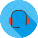 Support Customer Care Icon