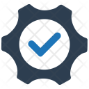 Support Fix Service Icon