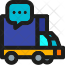 Support Package Icon