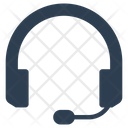 Support center Icon