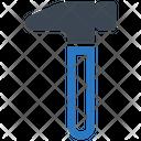 Fix Maintenance Repair Icon