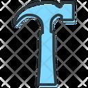 Support Fix Statistics Service Icon