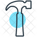Support Fix Icon
