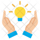 Support Idea Icon