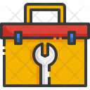 Support Reques Customer Service Request List Icon