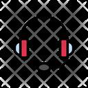 Support Customercare Helpline Icon