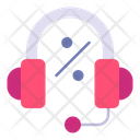 Support Service Customer Service Support Icon