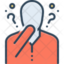 Supposed Guess Conjecture Icon