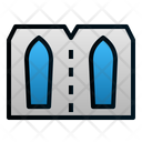 Suppository Icon