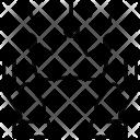 Supremacy Icon