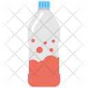 Surface Cleaner Floor Icon