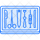 Tool Surgeon Surgery Icon