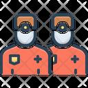 Surgeons Icon