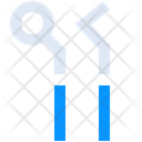 Surgery Tool Icon